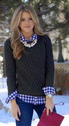 More click [.] Lovely Winter Dress Ideas For College Cute Winter Outfits For College Girls 6 Outfit Trends 23 Cute Winter Outfits For Collegehigh School Girls Fall Winter Outfits, Autumn Winter Fashion, Winter Style, Winter Wear, Winter Snow, Winter Clothes, Winter 2017, Winter Dresses, Christmas Outfits