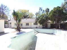 3735 San Rafael Way Riverside, CA. | MLS# IG17062508 | Southern California Homes for Sale. Search properties Southern California.