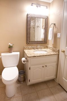 Best Bathroom Spaces Images On Pinterest Kitchen Designs - Bathroom remodel carrollton tx