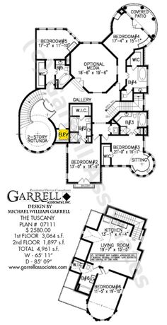 Ta 009b D108 1456 likewise Architecture likewise House Floor Plans in addition Home Hobbit Hole also That Atheist Congresswoman From Arizona Is A Hottie. on modern day castle floor plans
