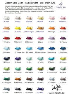 dibbern solid color russischgr n fr hst cksgedeck dibbern solid color pinterest. Black Bedroom Furniture Sets. Home Design Ideas