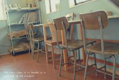 居心地の良いカフェ・・・・インテリアの刺激* : *Pièce confortable naturelle*