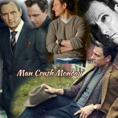 Tony Goldwyn Tony Goldwyn, Man Crush Monday, Scandal, Crushes, Passion, Fan Art, Movie Posters, Film Poster, Billboard