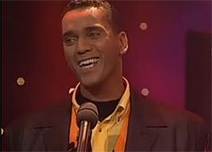 Franklin Brown (March 11, 1961) Dutch singer, o.a. known from representing the Netherlands at the Eurovision Song Contest of 1996, becoming 8th.
