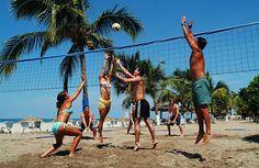 | KDH Vacations Puerto Plata Dominican Republic | ALL-INCLUSIVE