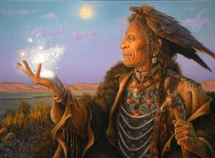 Native American Spiritual Art 10 Pieces Of Wisdom Quotes From Native American Elders The - Copperc Art Cafe Native American Art, Native American Proverb, American Indians, Carlos Castaneda, Karma Yoga, Psy Art, Visionary Art, First Nations, Indian Art