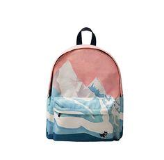 Printed Backpack – Shop Kozy || Discount code: tokyo