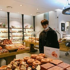 Kim Myungsoo L Infinite Kim Myungsoo, L Infinite, Francisco Lachowski, Woollim Entertainment, Lee Sung, Boyfriend Material, Kdrama, Kpop, Instagram