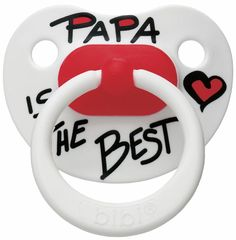 papa is the best =)