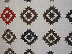 Meet Jo Glover–The BigStitch Quilter | Quilting, The o'jays and Jo ... : hand quilting stitches per inch - Adamdwight.com
