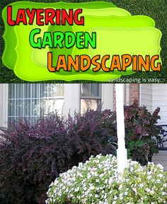 Herb And Flower Garden Designs Layouts Html on