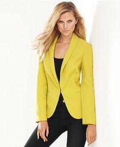 New autumn cottonself-Plaid Shirt women long sleeve shirt ladies ...