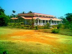 Dhamma Paphulla Alur Bangalore India. Main Meditation Hall.    www.paphulla.dhamma.org/    From 15-February-2012 to 26-February-2012. ... it's over.    Vipassana Meditation    as taught by S. N. Goenka ( Satya Narayan Goenka ) in the tradition of Sayagyi U B