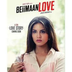 watch ready for love online free