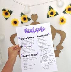 Reasons to Learn Brazilian Portuguese Creative Notebooks, Learn Brazilian Portuguese, Medicine Student, Study Organization, Study Planner, Pretty Notes, Lettering Tutorial, School Notes, Study Hard