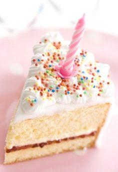 Anniversaire : gateau d'anniversaire, recette de gateau d'anniversaire