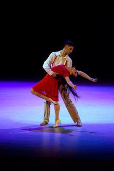 'Dziadek do orzechów' - Kielecki Teatr Tańca 30.11.2014, godz. 17.00  http://www.nck.krakow.pl/component/content/article?id=798