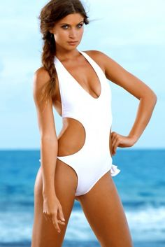 Just in! 2015 Orchid Label styles are now available for pre-order! #bikini #new #2015 #designer #orchidboutique #swimwear