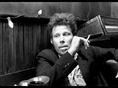 Tom Waits Joke!