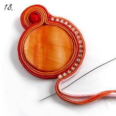 soutache tute (not in English, but clear photos)