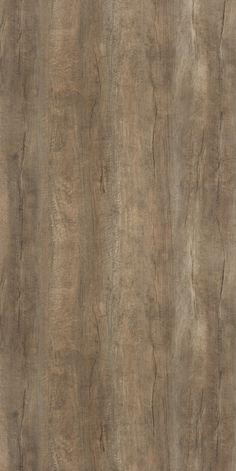 Wood Grains - Artisan Beamwood