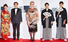 第29回東京国際映画祭で豪華ゲストをキャッチ!