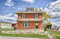 WITHDRAWN #108SKingStreet | #Stevens #PA | #CocalicoSchoolDistrict #HomesForSale