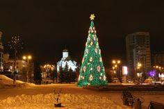 the city of Ivanovo