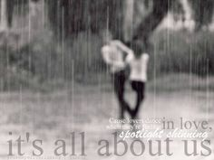 All About Us - He Is We <3