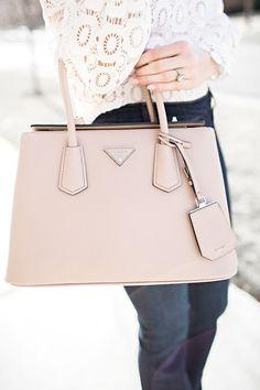 prada handbags on clearance Women's Crossbody Purse, Leather Crossbody, Tote Bag, Burberry Handbags, Prada Handbags, Chain Shoulder Bag, Small Shoulder Bag, Pink Prada Bag, Leather Factory