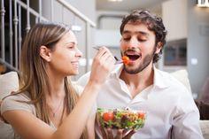 Buenos hábitos que impactan en la fertilidad