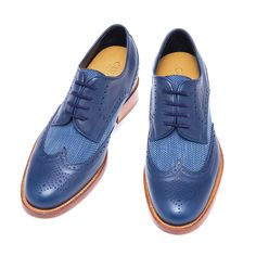 Elevator Dress Shoes - Upper in full grain leather and 100% organic cotton, insole and midsole in genuine leather, leather heel with special anti-slip rubber. Hand Made in Italy.