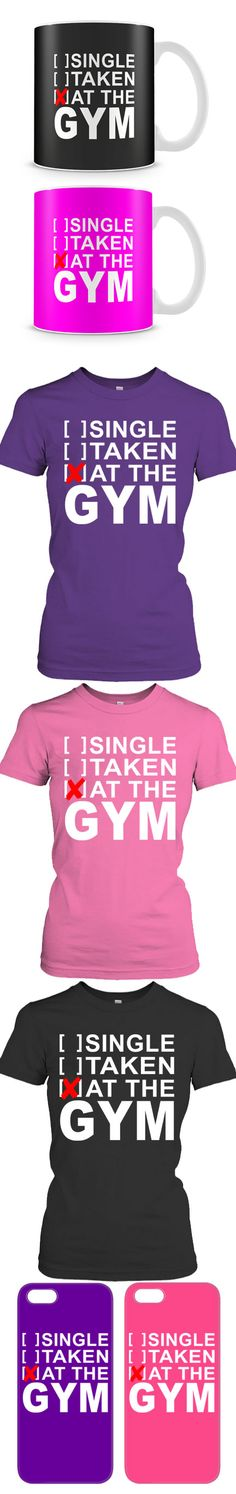 Love The Gym?vThen Click The Image To Buy It Now or Tag Someone You Want To Buy This For.