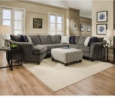 Simmons Upholstery Sectional Sofa Furniture: Mattresses and Bedding Sofa Furniture, Living Room Furniture, Living Room Decor, Rustic Furniture, Modern Furniture, Antique Furniture, Outdoor Furniture, Online Furniture, Furniture Stores