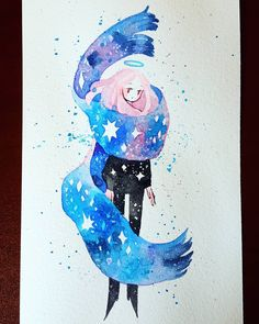 See this Instagram photo by @maruti_bitamin • 3,706 likes