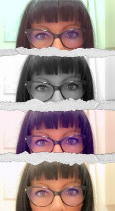 Eyes, Glasses, Eyewear, Eyeglasses, Eye Glasses, Sunglasses