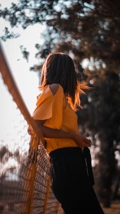 Portrait Photography Poses, Photography Poses Women, Fashion Photography Inspiration, Tumblr Photography, Creative Photography, Best Photo Poses, Artsy Photos, Instagram Pose, Insta Photo Ideas