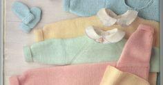 Receitas e gráficos de tricô e crochê grátis completas passo a passo e revistas grátis para ler imprimir e baixar Ballet Dance, Dance Shoes, Knitted Blankets, Gloves, Slippers, Crochet, Knitting, Sweaters, Pastel