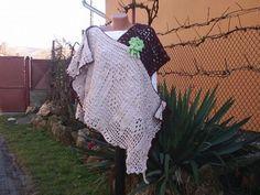 Participa la Concursul de Paste High Low, Cover Up, Crafty, Handmade, Dresses, Fashion, Vestidos, Moda, Hand Made