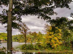 Shakamak State Park in Indiana   Wandering Ways Photography   2016