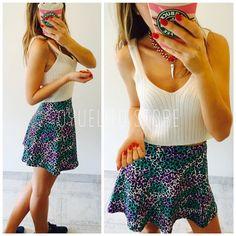 LAST CHANCECROP TOP MADONNA  MINI RUFINALocal Belgrano Envios Efectivo y tarjetas http://www.oyuelito.com.ar #followme #oyuelitostore #stylish #styles #fashion #model #fashionista #fashionpost #ootd #photooftheday #follow #clothing #instafashion #trendy #chic #girl #trends #summeroutfit #outfitoftheday #selfie #outfit #showroom #boho #loveit #look #instamood #inspirationoftheday #skirt