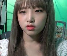kpop, izone y yena imagen en We Heart It Kpop Girl Groups, Kpop Girls, My Girl, Cool Girl, Japanese Girl Group, Be A Nice Human, The Wiz, Fun To Be One, K Idols