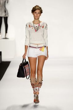 Rebecca-Minkoff-fashion-week-gallery-1