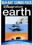 Earth (2009)
