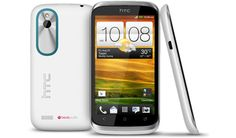 HTC Desire X launched at a price of Rs.19,799