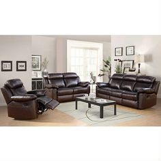 Living Room Sets Bjs sofas-homerun sofa-crafted with your comfort in mind | living room