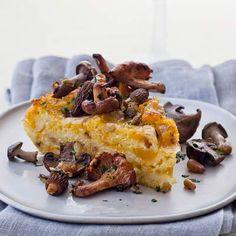 Delis: Baked butternut squash cheese polenta. http://www.delish.com/recipefinder/baked-butternut-squash-cheese-polenta-recipe