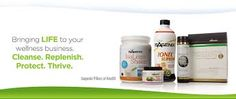 Isagenix is not a diet or a quick fix, but instead it supports a healthy eating diet and better health for life.