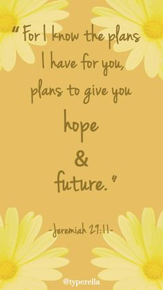 https://typerella.net/free-phone-wallpapers #pray #wallpaper #iphone #love #faith #godquotes #quotes #god