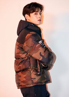 Cha Eun Woo, Korean Celebrities, Korean Actors, Kim Myungjun, Song Kang Ho, Cha Eunwoo Astro, Lee Dong Min, Boy Idols, Lol League Of Legends